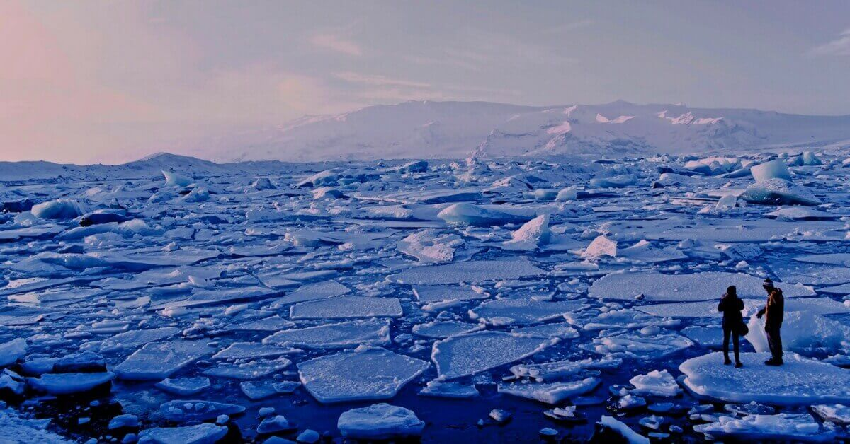 Global Warming – Resources For Educating Kids on Climate Change