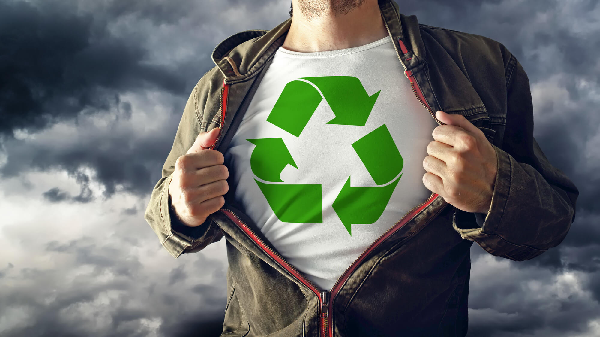Why Do We Recycle: What You Can Do To Reduce Waste