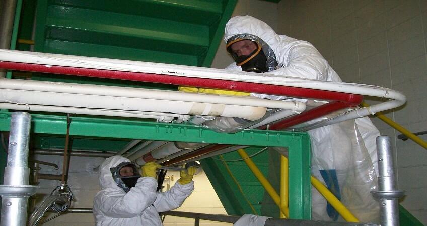 Asbestos_Removal