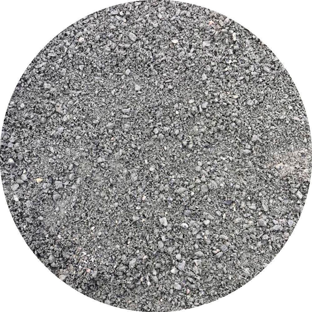 0 to 5 mm Grano dust aggregates essex
