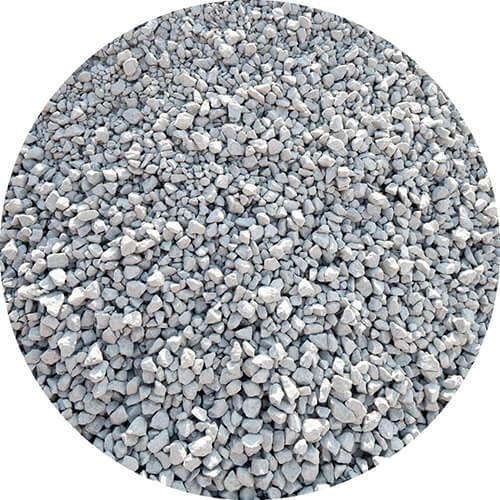 10-20 mm Granite Stone aggregates essex