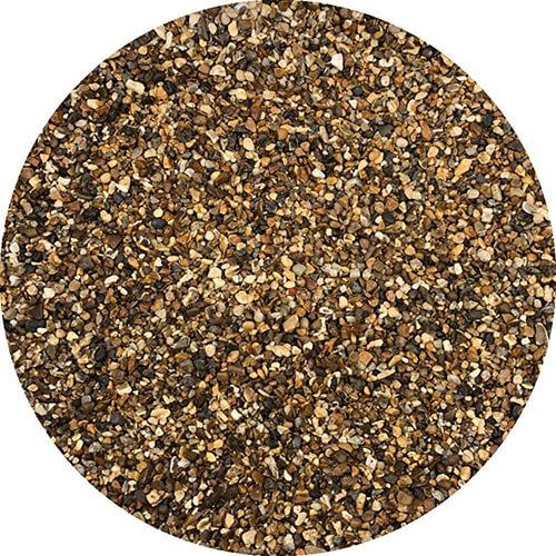10mm Shingle aggregates essex
