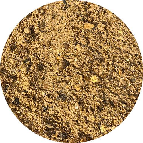 ballast aggregates essex