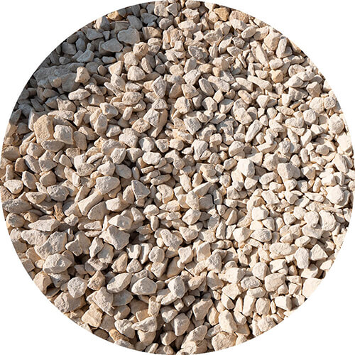 cotswold stone aggregates essex