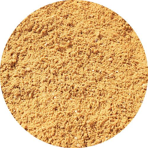 sharp sand aggregates essex