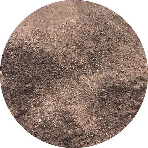 top soils aggregates essex