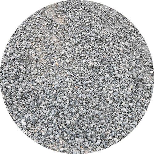 granite aggregates essex