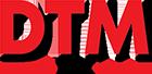 Dtm Mix Logo