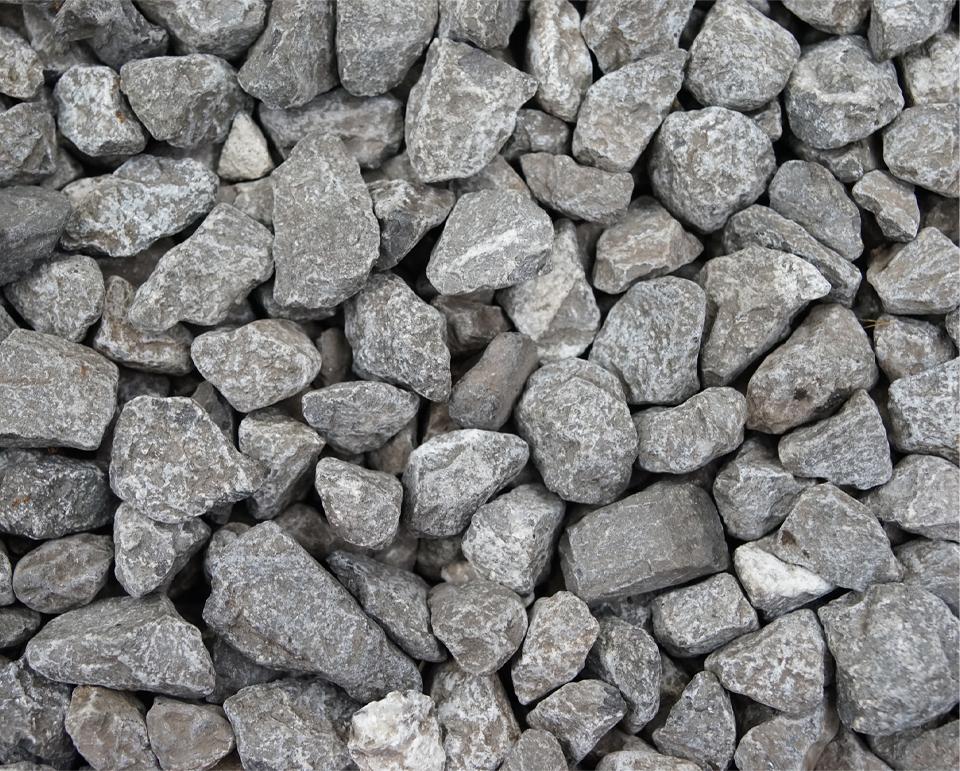 skip hire near me aggregates